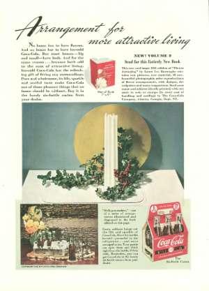 December 13, 1941 P. 89