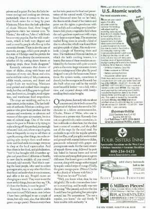 August 19, 2002 P. 101