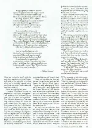 August 19, 2002 P. 132