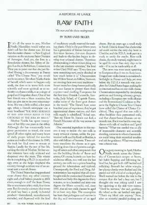 August 19, 2002 P. 150