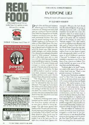 August 19, 2002 P. 84