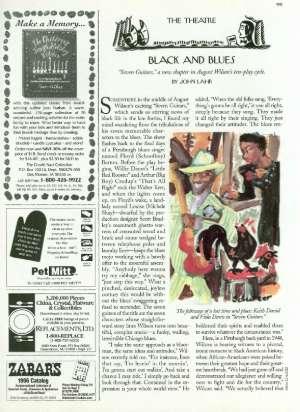 April 15, 1996 P. 99