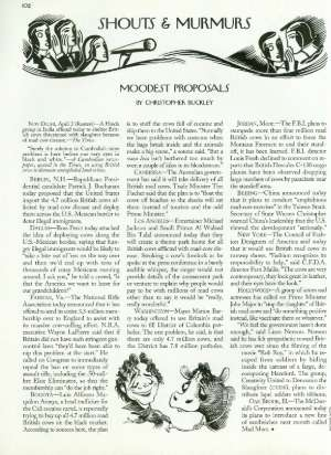 April 15, 1996 P. 102