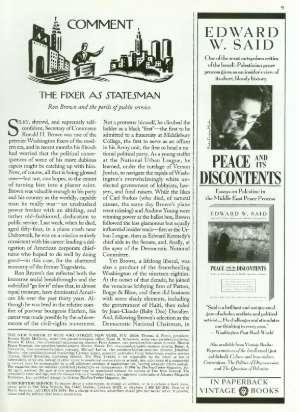 April 15, 1996 P. 9