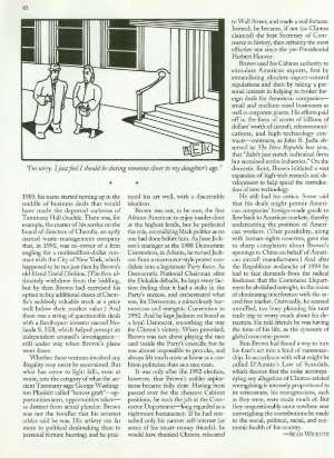 April 15, 1996 P. 11