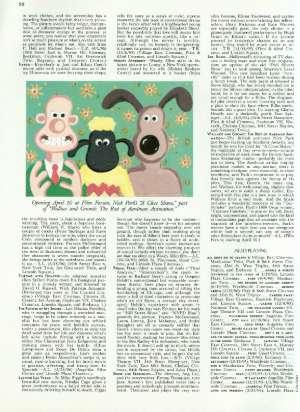 April 15, 1996 P. 32