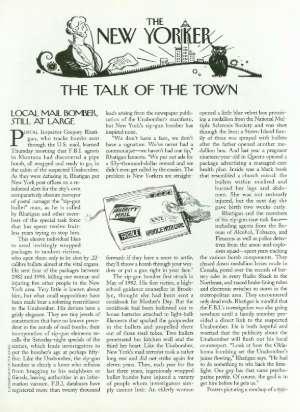 April 15, 1996 P. 37