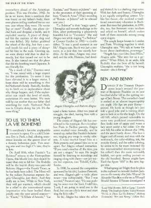 April 15, 1996 P. 38