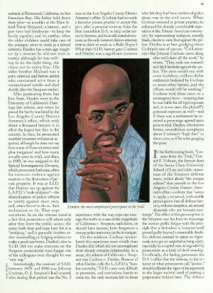 April 15, 1996 P. 40