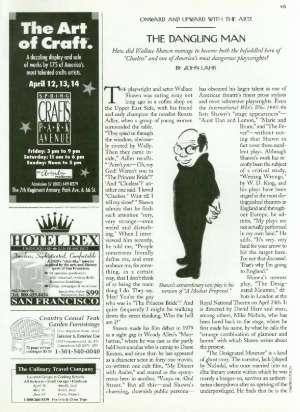 April 15, 1996 P. 45