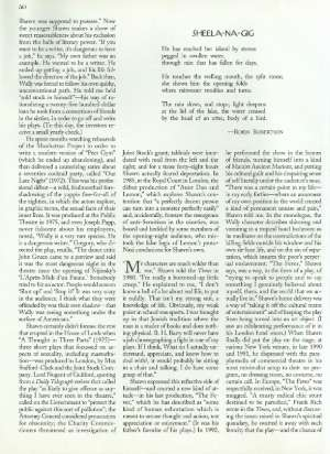April 15, 1996 P. 50