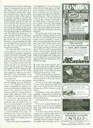 April 15, 1996 P. 54