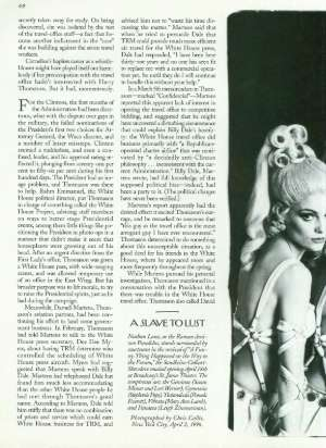 April 15, 1996 P. 62