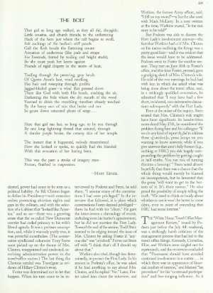 April 15, 1996 P. 69