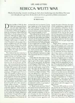 April 15, 1996 P. 74
