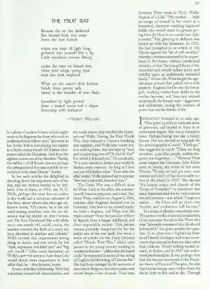 April 15, 1996 P. 77