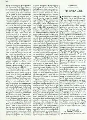 April 15, 1996 P. 90