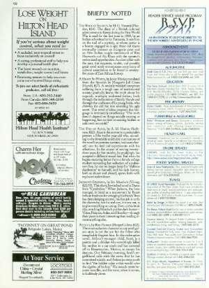 April 15, 1996 P. 93