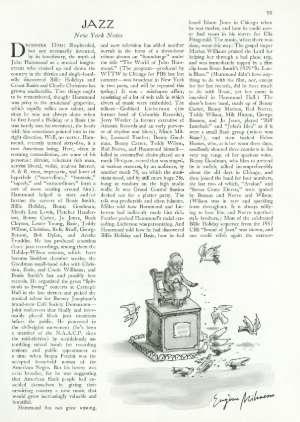 February 23, 1976 P. 99