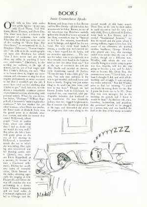 February 23, 1976 P. 109