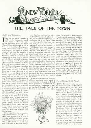 February 23, 1976 P. 27