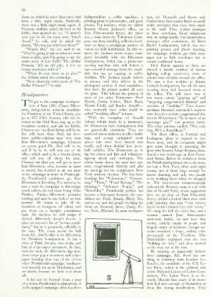 February 23, 1976 P. 30