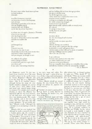 February 23, 1976 P. 34