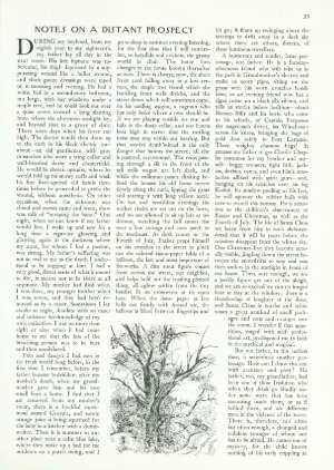 February 23, 1976 P. 39
