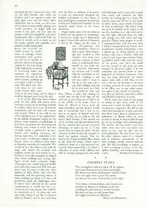 February 23, 1976 P. 42
