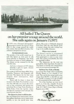 February 23, 1976 P. 86