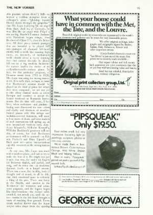 February 23, 1976 P. 90