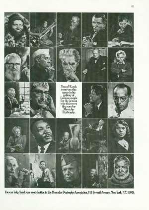 February 23, 1976 P. 92