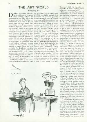 February 23, 1976 P. 94