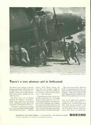 February 13, 1943 P. 9