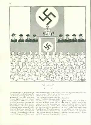 February 13, 1943 P. 15