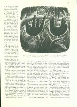 February 13, 1943 P. 16