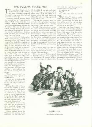 February 13, 1943 P. 19