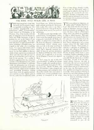 February 13, 1943 P. 30