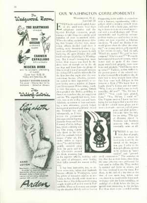 February 13, 1943 P. 36