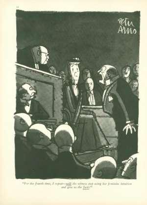 June 27, 1936 P. 15