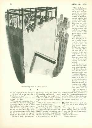 June 27, 1936 P. 17