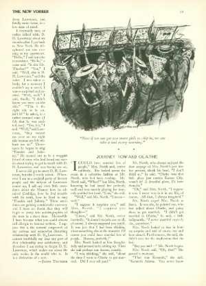 June 27, 1936 P. 19
