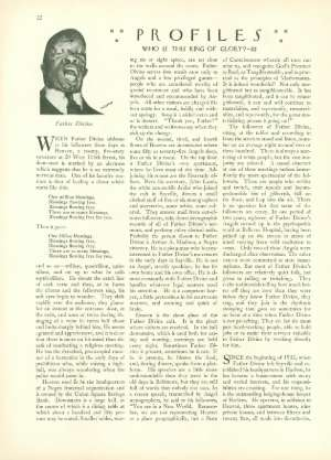 June 27, 1936 P. 22