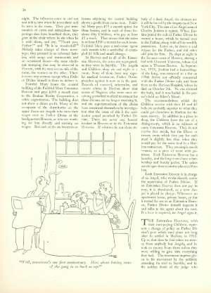 June 27, 1936 P. 25