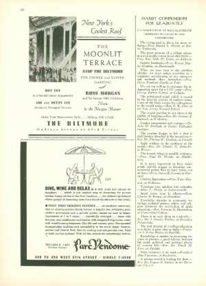 June 27, 1936 P. 38
