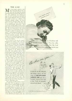 June 27, 1936 P. 43