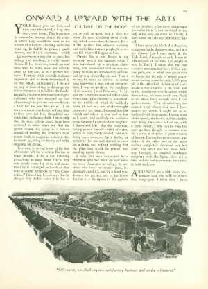 June 27, 1936 P. 49