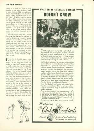 June 27, 1936 P. 56