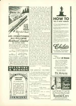 June 27, 1936 P. 58