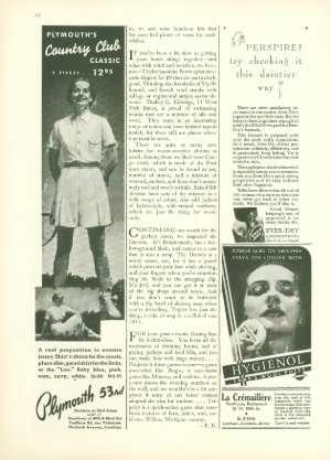 June 27, 1936 P. 67